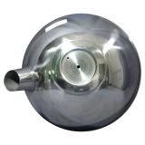 Efrigerator du pot de RWater (2-2) (BCD-388)