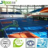 Gemakkelijk om het BinnenGebied van het Basketbal voor Verkoop te construeren