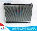 """Auto Radiator voor Infiniti """"03-05 Fx45 bij OEM 21460-Cg200"""