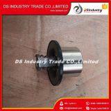 Qsm11 Thermostaat 4973373 van de Prijs van de Fabriek Slimme Motoronderdelen