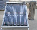 Chauffe-eau solaire fendu (SW-SP)