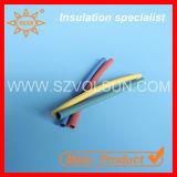 PE Heat Shrink Tubing Small와 Large Diameter Sizes