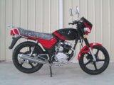 オートバイ(GW150-16)
