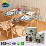 Peinture de meubles Puissance de remplissage forte Nc Peinture en bois
