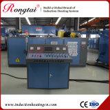 Stahlstab-Induktions-Heizung für Plastikstrangpresßling vom China-Hersteller