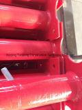 Acessórios de aço do suporte do andaime-- Placa do suporte