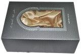 専門のペーパーギフト用の箱(YY-B0233)
