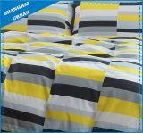 Lle bande variopinte delle 3 parti hanno stampato l'insieme dell'assestamento del Comforter