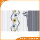 Azulejo Polished esmaltado de la cocina del cuarto de baño de la sala de estar