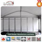 Blocchi per grafici di alluminio della grande tenda di Arcum per le vendite calde