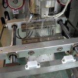 Bag Sewing Machine를 가진 자동적인 Pouch Peanut Packaging Machinery