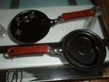 焦げ付き防止鍋(OLF-N01)