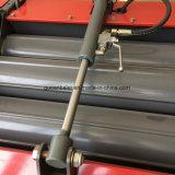 pressa per balle rotonda di larghezza della raccolta di 100cm piccola per il trattore/pressa raccoglitrice