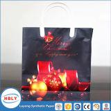 Embalaje de regalo papel sintético de PP