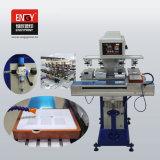 Imprimante En-C200/4s de garniture de navette de quatre couleurs