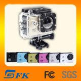 30m étanche Caméra Outdoor Sports Action Surf Kamera (SJ4000)
