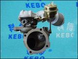 Turbocompresor - 7