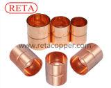 De Montage van het Koper van Reta voor HVAC
