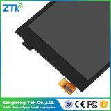 Агрегат экрана LCD для желания 816g HTC удваивает SIM - высокое качество
