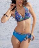 Bikini de Madame (Yabo-Sw9022)