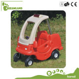 Toddler Toy Car / de plástico para crianças Princess Carro / fogo / Tergiversações Carro