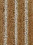 Mur tufté de tapis à murer (HBC11)