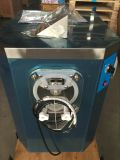 Fabricante de helado duro superior de 7 litros de vector pequeño