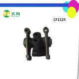 De hete het Lopen van Changfa van de Verkoop Assemblage van de Tuimelaar van Tractoren CF1125 voor Dieselmotor