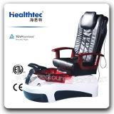 Presidenze esterne di Pedicure di massaggio della mobilia del salone (C109-51-D)