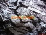 (HZS Super-Soft Veludo--0021)