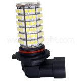 9006 SMD3528 LED 차 안개 전구 차 LED 램프