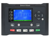 Smartgen Controller 6120u, Genset Controller mit Amf