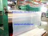 Листы силиконовой резины/лист/покрывая белые прозрачные циновка/Matt/циновки кремния красного цвета/рогожка