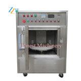 Prezzo più poco costoso del forno a microonde dell'acciaio inossidabile