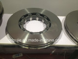 Установите 1402272 для изготовителей оборудования для автотранспорта Scania погрузчик тормозных дисков
