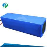 37V 12000mAh Li-Ionbatterie für Selbst-Balancierenden Roller