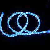 Luci della corda di infinità LED (U108)