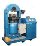 Macchina idraulica della pressa della corda del filo di acciaio (YT600/YT1500)