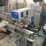 Machine d'impression automatique de garniture de gomme à effacer