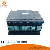 courant dérivé 3c maximal et pack batterie de 144V Lipo