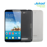 Caso Telefone celular Alcatel 8020d