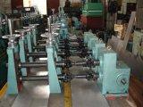 機械(YCG-40/50/60/80/100)を作る自動Industirialのステンレス鋼の管