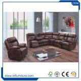 أسلوب حديثة قطاعيّة أريكة منزل أثاث لازم محدّد تصميم يعيش غرفة أرائك أرائك