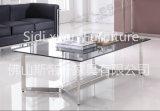 Tavolino da salotto Astounding sul disegno interno per il tavolino da salotto domestico che ritocca con il tavolino da salotto dell'acciaio inossidabile