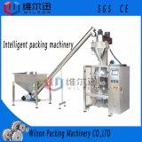 Chemikalien-automatische Verpackungsmaschine für Rohstoff der Wasserbehandlung-Chemical/FRP