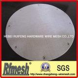 SGS de múltiples capas 316L del acoplamiento de alambre del filtro 304 certificado