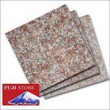 Granite Tile (rouge)