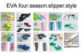 Quattro stagioni EVA pantofole