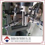 O fio de aço de PP máquina de extrusão do tubo de extensão
