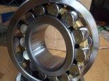 Kugelförmiges Rollenlager der niedriger Preis-beste Qualitätsdoppelt-Reihen-24036